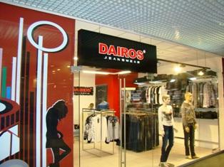 DAIROS_jeans_wear_2_m.JPG